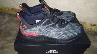 Adidas alphabounce cny u