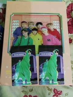 WTS Muster 4
