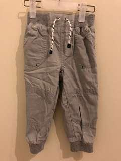 MotherCare pant