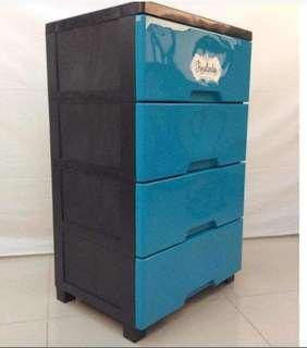 Dura box 4*layer