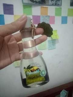 Herborist Minyak Zaitun 75ml