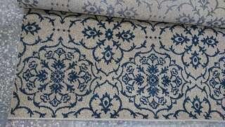 🚚 土耳其地毯