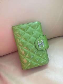 👛Chanel wallet 👛
