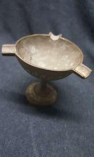 🚚 早期英國購回藏品(2)~銅放煙的小器具