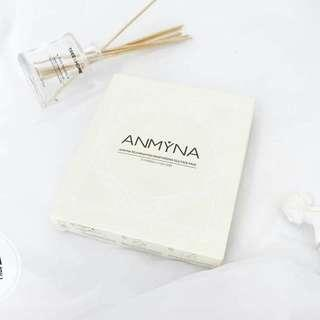 ❤Buy 1 free 1 box ❤ Anmyna Rejuvenation Moisturizing Silk Face