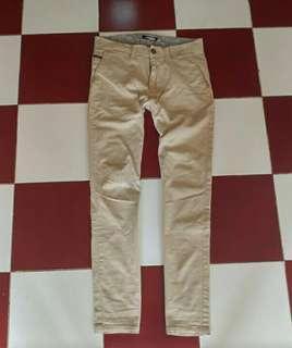 Celana panjang RIPCURL