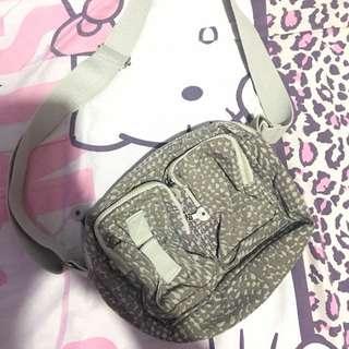 cose sling bag