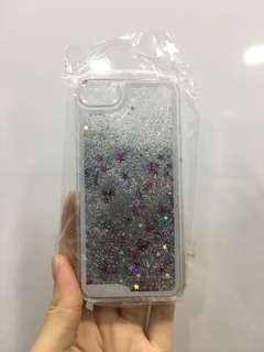 iPhone 4 Glitter Case