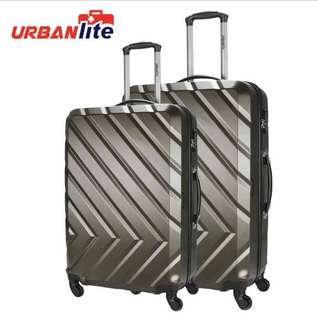 """Urbanlite 28"""" - Universal Traveller"""