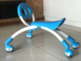 Kids / toddler bicycle/ tricycle