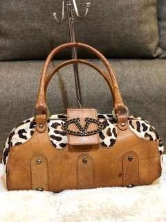 Authentic Valentino Hobo Bag