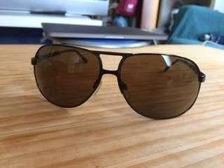 🚚 太陽眼鏡