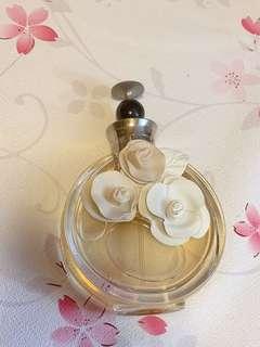 Valentino香水50ml