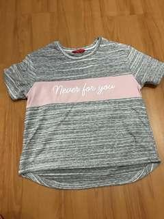 Penshoppe T Shirt