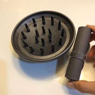 🚚 Dyson 吹風機專用烘罩