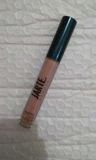 Jarte. Beauty Matte Lip Liquid Scarlett