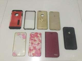 Take all iphone 6 plus case