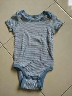 Baby Gap Romper for boy and girl