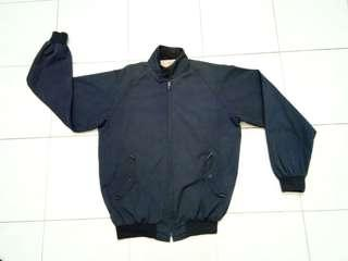 Jacket Harrington