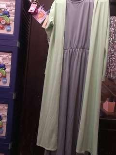 Sale!! Dress hijab