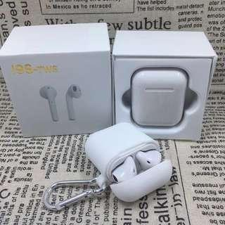 I9 Airpods