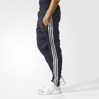 Adidas Tiro Zipper Ankle Pants