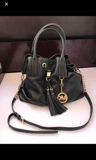 Michael Kors bag (80%new)