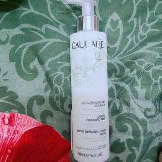 Vinopure Pore Purifying Gel Cleanser by Caudalie #20