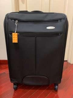 (Authentic) Samsonite Expandable Spinner