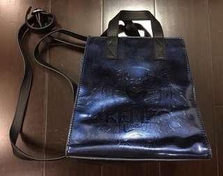 🚚 Kenzo Bag