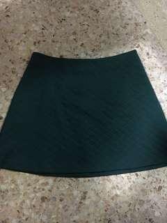 🚚 Bershka Skirt