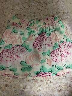 🚚 Supre Skirt