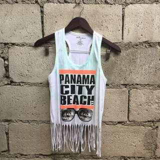 SALE! Summer outfit
