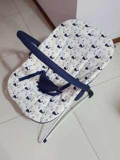 Baby Bouncer Mothercare