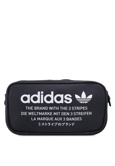 56ea00dfb1 Home · Men s Fashion · Bags   Wallets · Sling Bags. photo photo ...