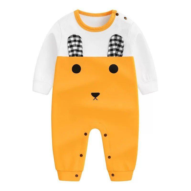 Baby Clothes, Baby apparel, Baby Boys clothes, Babies clothes ...