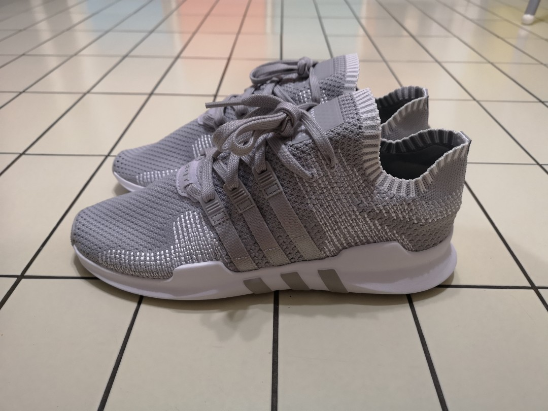save off 1f11e 6caf6 Brand New - Adidas EQT Support ADV PK BY9392 men shoes, Mens Fashion,  Footwear, Sneakers on Carousell