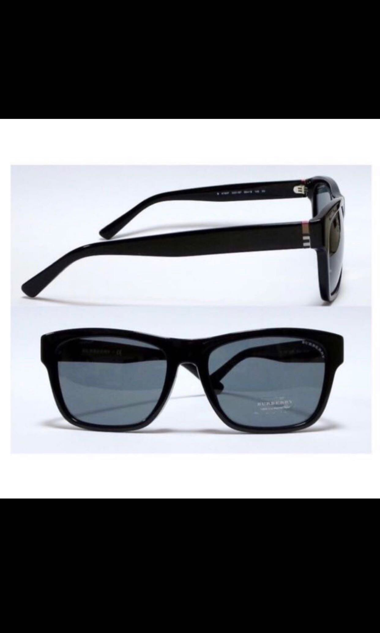 Burberry Sunglasses f2c328bf608ae