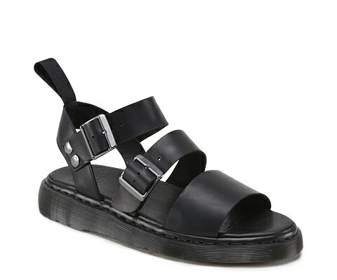 b539c86b00b Home · Women's Fashion · Shoes · Flats & Sandals. photo photo photo photo