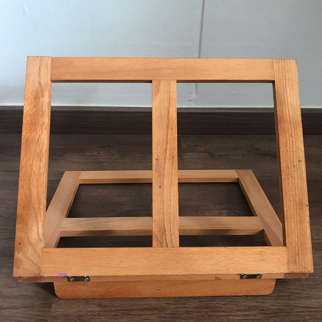 Drawing/painting stand