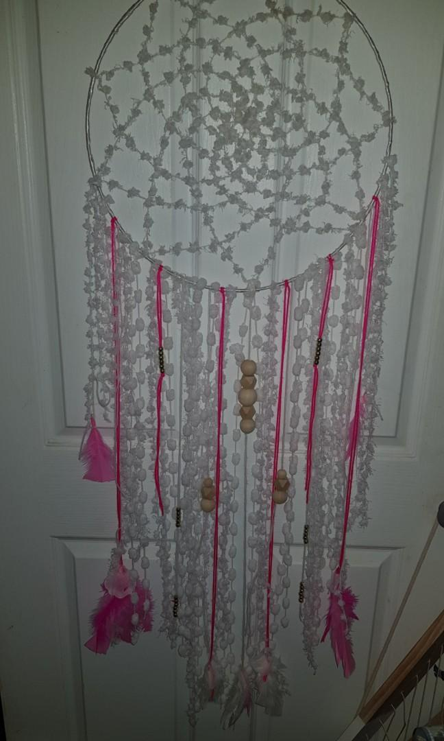 DREAMCATCHERS DREAM CATCHER FEATHERS DREAMS THEMED HARRY POTTER UNICORN BEAUTY AND THE BEAST