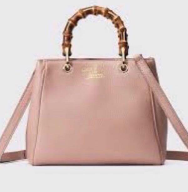 c7ea9e39aea Home · Women s Fashion · Bags   Wallets · Handbags. photo photo ...