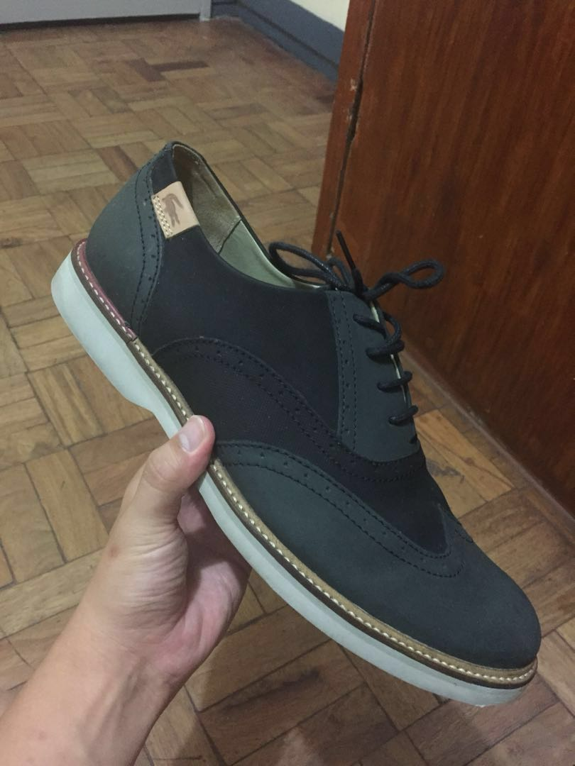0612e86ccc1b4e Home · Men s Fashion · Footwear · Formal Shoes. photo photo ...