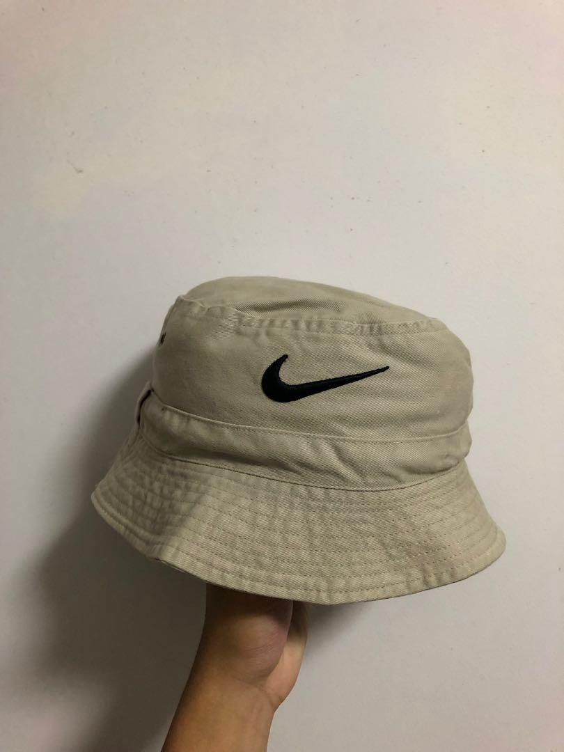 Nike bucket hat fc080f41451