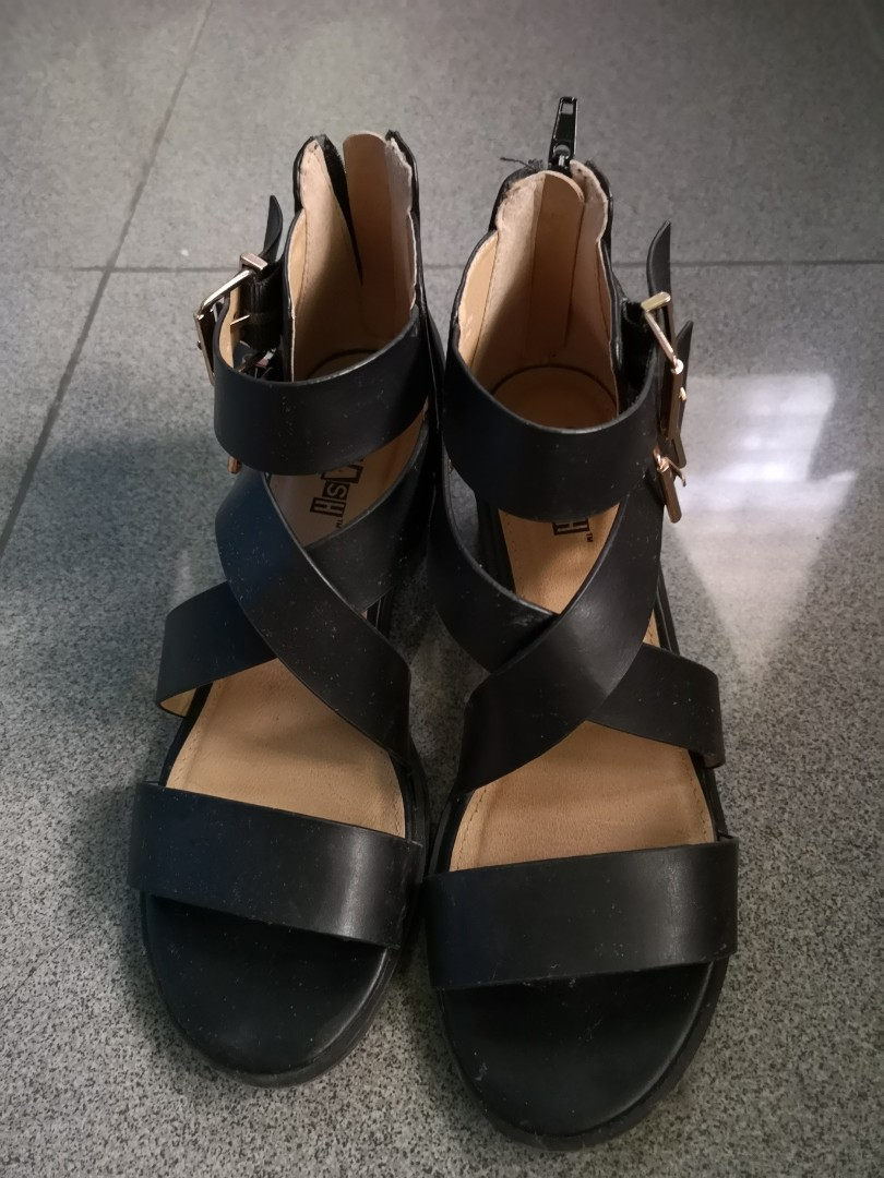 23839bd45534a Payless shoes womens fashion shoes on carousell jpg 810x1080 Payless shoes