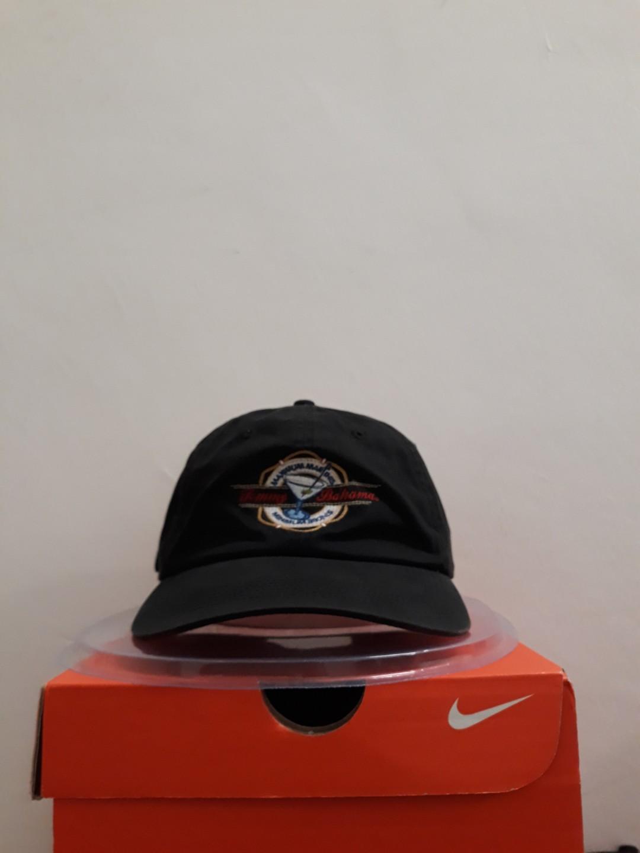 Home · Men s Fashion · Accessories · Caps   Hats. photo photo ... 6051b458b4