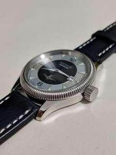 Buran Russian Aviator watch [mint]