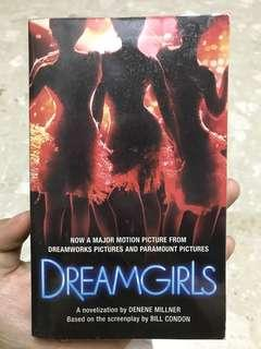 Dreamgirls - Denene Millner