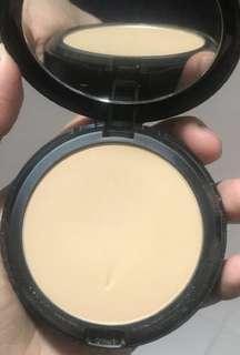 Sephora matte perfection powder foundation