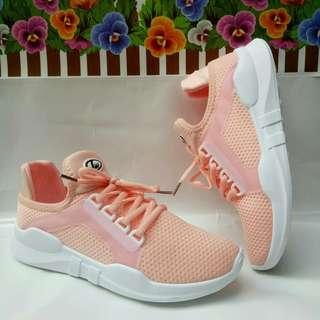 Sport fashion shoes